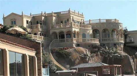 mega mansion mansions mega mansions house styles