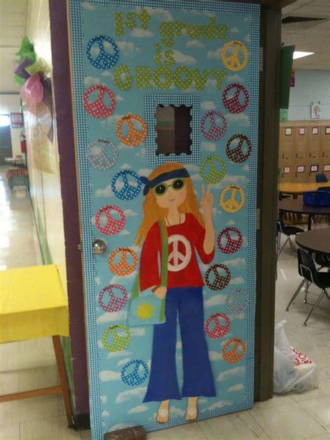classroom door decorations 153 best classroom door decorations images on