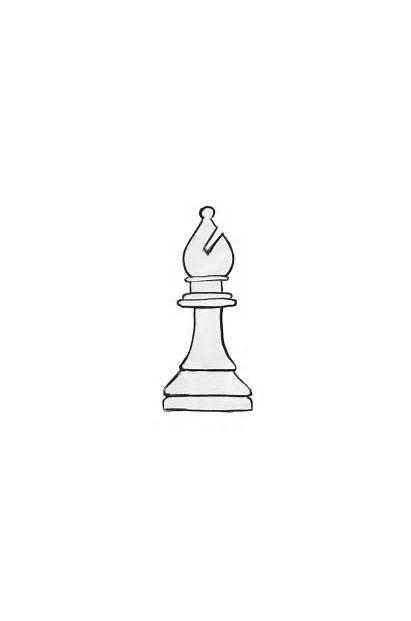 Ajedrez Pawn Queen Chess Alfil Gifs Sah