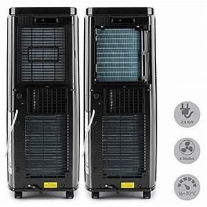 Rallonge Tuyau Climatiseur Mobile : tuyau pour climatiseur portable faire des affaires pour 2019 chauffage et climatisation ~ Nature-et-papiers.com Idées de Décoration