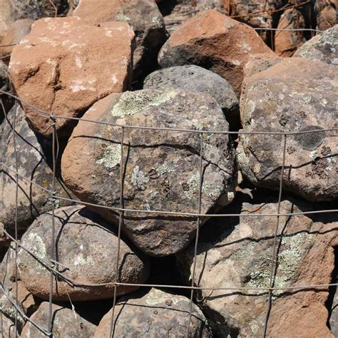 Field Stone - Central Home Supply