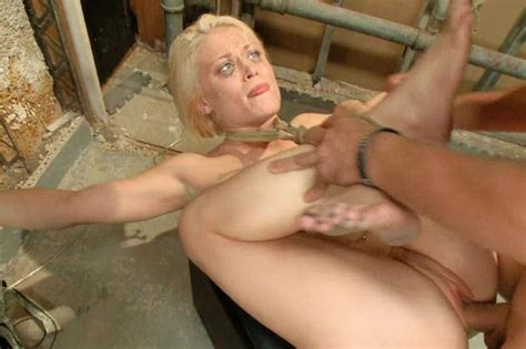 Kinky Wife Bdsm Female Domination Bdsm Gallery Vid