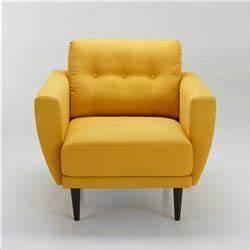 Fauteuil Velours Lipstick : fauteuil vintage aghzu mobilier pinterest vintage ~ Zukunftsfamilie.com Idées de Décoration