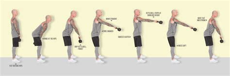 kettlebell swing master move strong started 24life movement practices