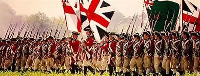 Gibson Mel Patriot War Revolutionary Animated Freedom