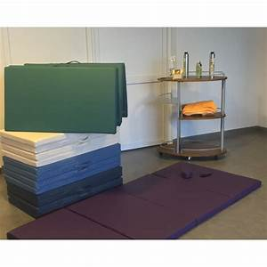 tapis de massage With tapis yoga avec canape mousse pliant