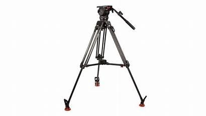 Sachtler Tripod 18p Rentals Camera Recommended
