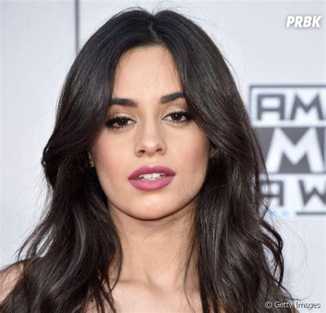 Camila Cabello Fala Sobre Ansiedade Manda Mensagem Para