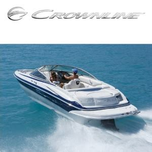 Oem Boat Parts Replacement Great Lakes