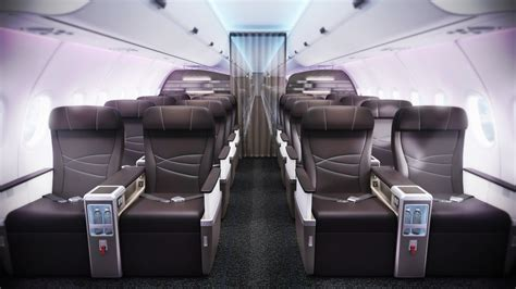 Hawaiian Airlines New A321neo Cabin Design Sweeney Carpet Cleaning Sarasota Coit Houston Longmont Dalton Outlet Green Bay Western Suburbs Melbourne Spilled Nail Polish On Proforce Cleaner Jaguar Python For Sale