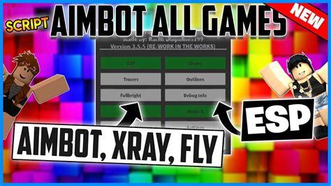 strucid unlimited ammo script strucidpromocodescom