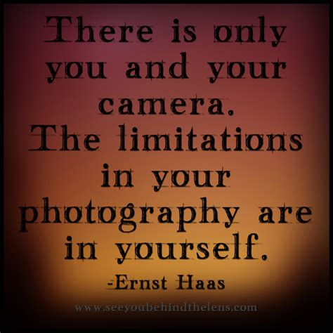 Quotes About Photography And Camera. Quotesgram