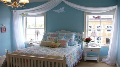 girls bedroom ideas amazing  girl bedroom