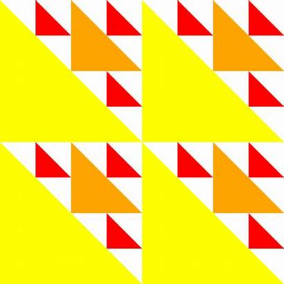 Triangles Patterns Pattern Clipart Triangle Clip Geometric