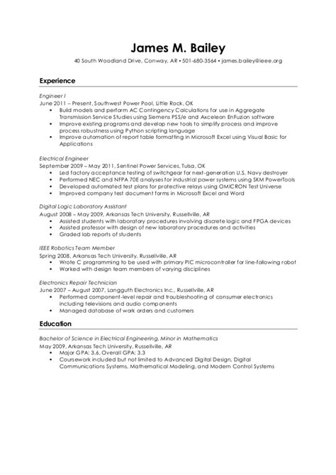 Upload Resume In Cts by Resume Bailey