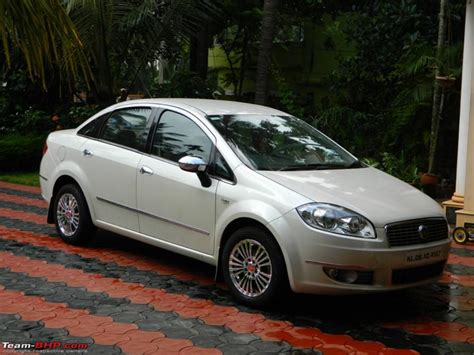 Linea Fiat by 2010 Fiat Linea Photos Informations Articles