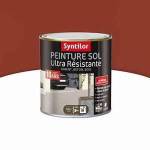 Castorama Peinture Exterieure : couleur peinture exterieure avec des id es ~ Premium-room.com Idées de Décoration