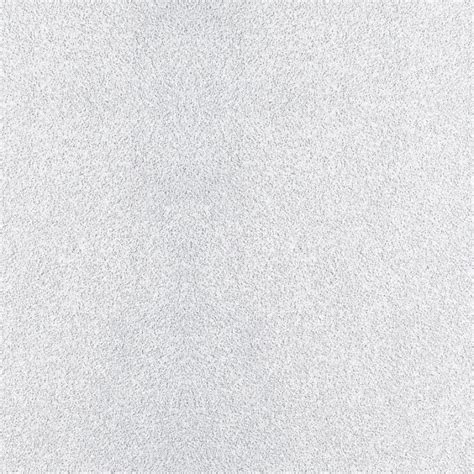 dune tegular ceiling tiles armstrong dune supreme tegular 600 x 600 bp 2273m 16tiles