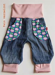 Nähen Aus Alten Jeans : kinderhose aus alter jeans toddler 39 s pants made from old pair of jeans upcycling neu aus alt ~ Frokenaadalensverden.com Haus und Dekorationen