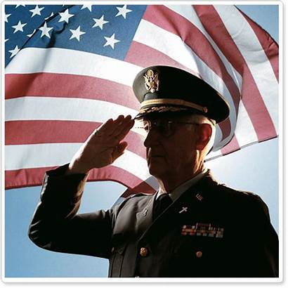 Memorial Service Services Marin Veterans Admission Performances