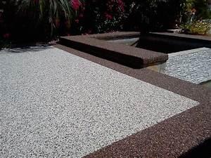 pebble stone flooring wwwpixsharkcom images With chattahoochee flooring