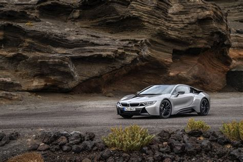Bmw I8 Roadster Modification by Bmw I8 Technical Specifications And Fuel Economy