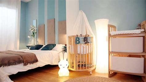 idee deco chambre parent idee deco chambre parent et bebe visuel 1