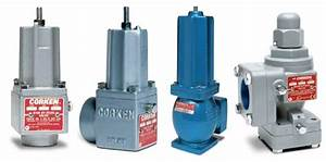 New Repair Kits Available For All Bypass Valves