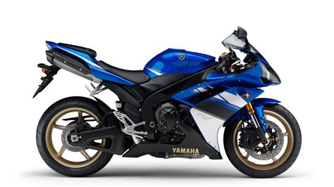 Yamaha Motorcycles Philippines Big Bike
