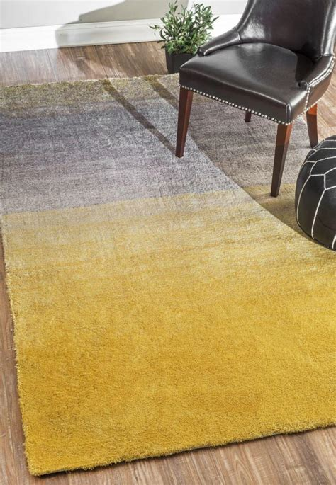 yellow area rug 5x7 yellow area rug 8 215 10 best decor things