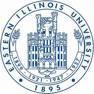 Eastern Illinois University - Wikipedia
