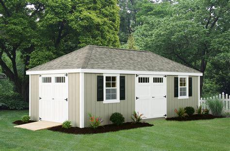 long island sheds custom built sheds new york shed builder