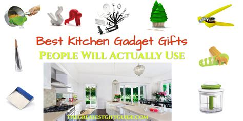 unique kitchen gift ideas unique kitchen gift ideas will actually use the
