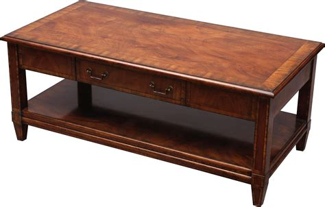 mahogany coffee table mahogany coffee table antique coffee table design ideas 4899