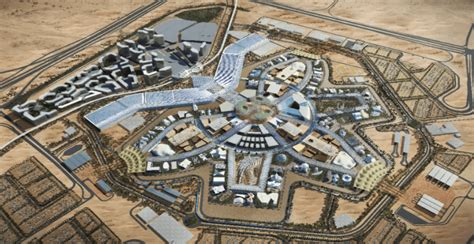 house building plans pics look at the dubai expo 2020 site