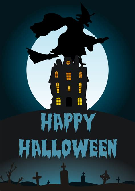 halloween  poster templates backgrounds
