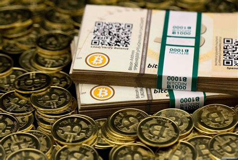 Bitcoin, metal, cryptocurrency, keyboard, money, cash, technology. Bitcoin Wallpapers and Photos 4K Full HD | Everest Hill