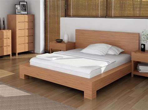Platform Bed Cheap by Cheap King Size Platform Beds 2019 Bed Headboards