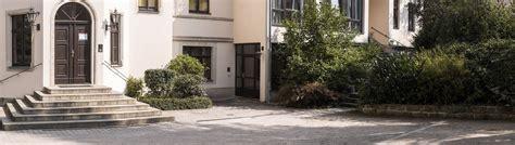 Eigentuemergemeinschaft Immobilienverwalter Finden by Ihre Hausverwaltungen Weg Wohneigentumsverwaltung