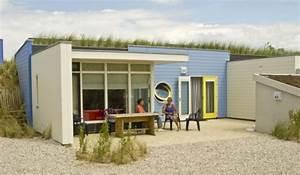 Haus Kaufen In Holland : bungalowpark noordduinen meer dan 95 reizen en vakantie voor gehandicapten ~ Frokenaadalensverden.com Haus und Dekorationen