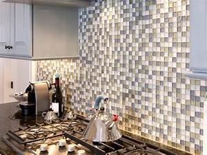mosaic backsplashes pictures ideas tips from hgtv hgtv With mosaic designs for kitchen backsplash
