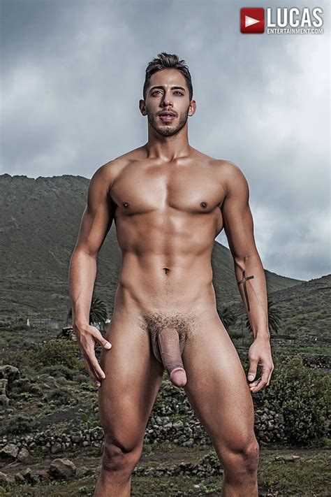 Raw Double Penetration With Devin Franco Andrey Vic Javi