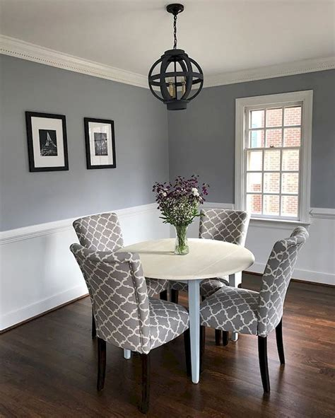 dining room paint ideas pin by betty lackner on dining room dining room paint