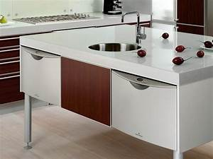 Movable kitchen island new for you midcityeast for Movable kitchen island new for you