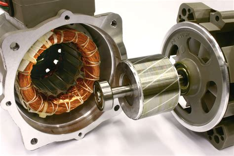 Electric Motor Service by Ac Electric Motor Service Falls Idaho