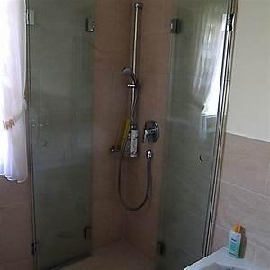 Duschen Für Kleine Bäder : bequem bis ins alter bad 050 b der dunkelmann ~ Bigdaddyawards.com Haus und Dekorationen
