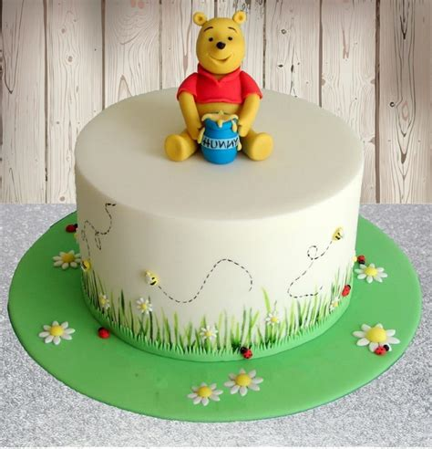 deco pour anniversaire enfant g 226 teau anniversaire pour enfants 110 id 233 es inspirantes