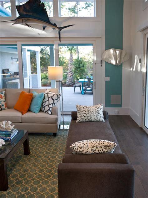 hgtv livingroom hgtv smart home 2013 living room pictures hgtv smart