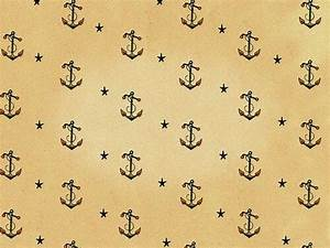 Sailor jerry anchor, Anchor wallpaper and Sailor jerry on ...
