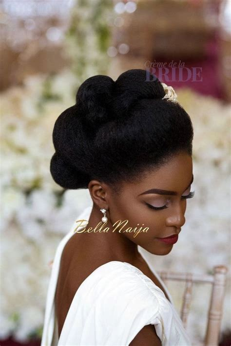 hair styling for weddings wedding hairstyles for black american 8486
